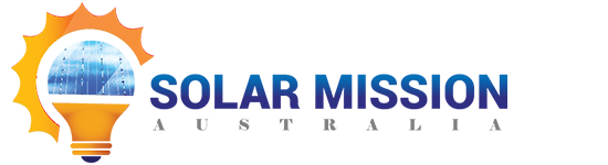 Solar Mission Australia